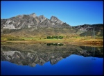 Reserva de La Biosfera Alto Bernesga - Provincia de León