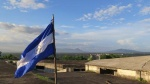Nicaragua 2017