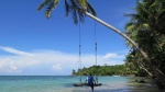 Nicaragua: dos semanas de viaje (diciembre 2017)