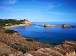 Escapada corta a Menorca en tiempos de coronavirus. Septiembre 2020