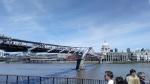 Puente del Millenium