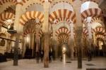 Escapada 3 días a Córdoba con niños