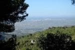 Cicloturismo – Rutas por Castellón de la Plana