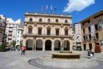 Doce eventos en Castellón de la Plana para 2019
