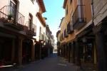 Visitar Medina de Rioseco