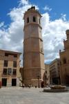 AmbCanella - 1ª Ruta del Carajillo de Castellón