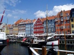Viaje  Norte de Alemania (Lübeck), Dinamarca (Copenhague) y Suecia(Estocolmo)