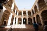 El Palacio de El Viso del Marqués
