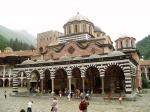 12 días recorriendo Bulgaria en coche