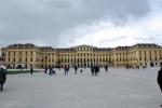 VIAJE BUDAPEST – VIENA – PRAGA. 10 DÍAS EN JULIO DE 2015