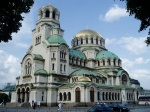 Una semana en Bulgaria