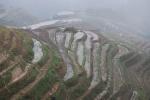 CHINA 2011, 15 días recorriendo el Imperio del Sol