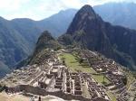 PERU Y BOLIVIA FEBRERO 2020