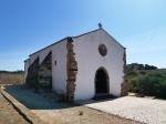 Ermita de N.S. de Guadalupe