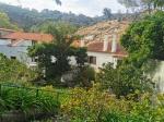 Una semana por la Costa Vicentina (Portugal)