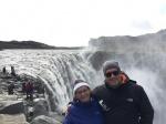 15 días maravillosos por Islandia
