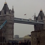 Londres, información de interes para organizar tu viaje
