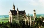 Guten morgen, Baviera!(EN CONSTRUCCIÓN)