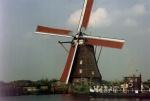Holanda: Noticias, Eventos, Propuestas Ocio en próximos meses