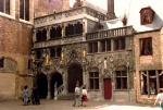 Próximos Eventos Turístivos en Bélgica