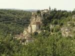 Midi-Pyrénées en 5 dias