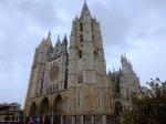 Ruta Histórica por la Ciudad de León