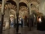 Córdoba en 4 días