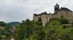 Castillos y Palacios de República Checa: leyendas y misterio