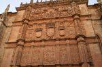Salamanca, Ciudad Patrimonio de la Humanidad UNESCO - Castilla y León