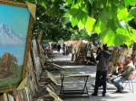 MOCHILERO: ARMENIA