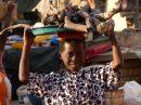 Go to big photo: Seller -Gaoua - Burkina