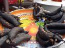 Go to big photo: Market in Bobo, Burkina