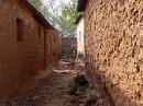 Bobo - Burkina  - Burkina Faso Bobo - Burkina - Burkina Faso