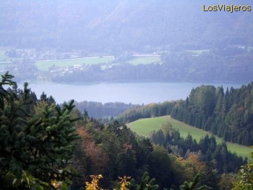 Wartenfels - Austria wartenfels - Austria