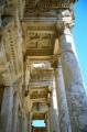 Ir a Foto: Biblioteca de Celso-Efeso-Turquía  Go to Photo: Library of Celsus-Ephesus-Turkey